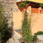 Le jardin du Fatapera