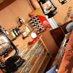Le Bar du Fatapera